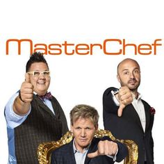 Master Chef Season 4 Top 18 And 17 Compete Live Recap