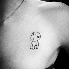 """Résultat de recherche d'images pour """"tatouage sylvain miyazaki poignet"""""""