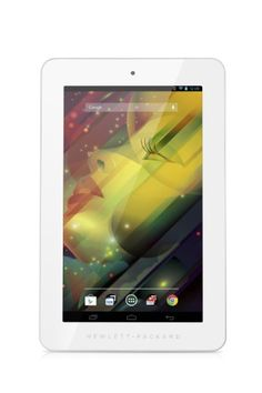 HP 7 Plus 7-Inch 8GB Tablet (White) HP http://www.amazon.com/dp/B00K6P6MRY/ref=cm_sw_r_pi_dp_J7roub0REPT5Z HP GOOD BRAND FOR $99.99 4 STAR RATING