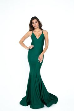 48199951 626 Best Prom Dresses images in 2019 | Evening gowns, Formal dresses ...