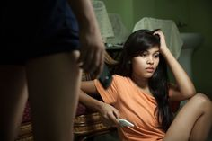 How Moms Fight Teen \'Sexting\' With Cell Phone Monitoring