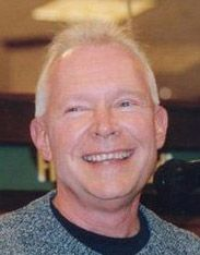Terry Brooks Book List - FictionDB  All of his books are really worth reading