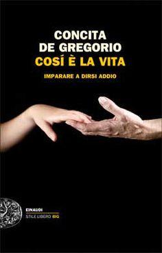 http://angelac2-vitanormale.blogspot.com/2011/11/cosi-e-la-vita-di-concita-de-gregorio.html