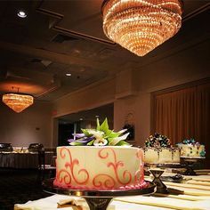 """There's always time for tea and room for cake around here!😋 🍰  #Lantanaevents #celebrations #birthdays #eventpros #eventprofs #yummy #bakery #bostonvenue #mass #newengland"" by @thelantana (thelantana). • • What do you think about this one? @dreamgateev"