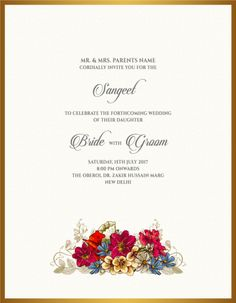 Photo From Invitation Concepts - By Rohan & Aparna Invitations Wedding Invitation Background, Wedding Invitation Card Design, Wedding Card Design, Wedding Invitations, Wedding Boxes, Wedding Ideas, Indian Wedding Cards, Indian Groom, Wedding Groom