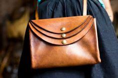 nice little bag