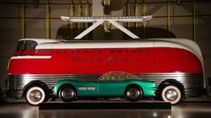 The final hammer has fallen at the 2015 Scottsdale collector car auctions, and the results are in: With $292.8 million in sales from six different auctions, it's been another record January in ...
