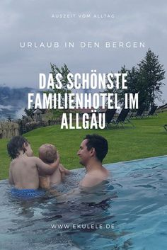 Time out from family life. The most beautiful hotel in the Allgäu . Das schönste Hotel in den Allgäuer Bergen. Wellnes… Time out from family life. The most beautiful hotel in the Allgäu mountains. Wellness for everyone. Japan Honeymoon, Honeymoon Night, All Inclusive Honeymoon, Romantic Honeymoon, Honeymoon Destinations, Romantic Travel, Honeymoon Suite, Vacation Pictures, Travel Pictures