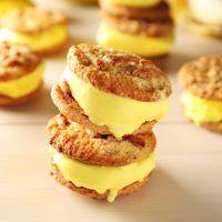 Recept : Máslový krém | ReceptyOnLine.cz - kuchařka, recepty a inspirace Muffin, Breakfast, Food, Morning Coffee, Essen, Muffins, Meals, Cupcakes, Yemek