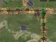 Joaca joculete din categoria jocuri cu shrek 10 http://www.jocuri-de-gatit.net/taguri/Jocuri-gratis-online sau similare jocuri cu mineri