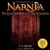 Lucy is the first to find the secret of the wardrobe in the professor's mysterious old house. At first her brothers and sister don't believe her when she tells of her visit to the land of Narnia. But soon Edmund, then Peter and Susan step through the wardrobe themselves. In Narnia they find a country buried under the evil enchantment of the White Witch.