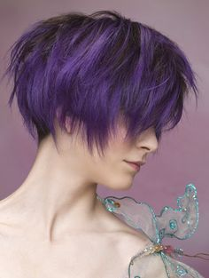 Cortes y colores de pelo, últimas tendencias | ESTILISMO CON ROMY