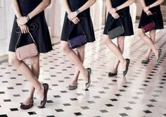 Tod's Shoes And Handbags For The Winter 2014-02  - Elsa-boutique.it