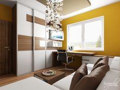 31 Well Designed Kidsu0027 Room Ideas