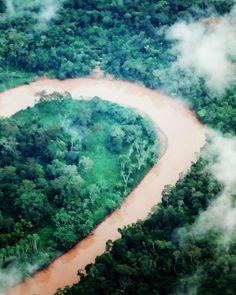 @FEdumedia : RT @RadioEducativaV: Desde #Amazonas prof Lesbia Ruíz en #ContactoEducativo informó de las actividades que se llevan en esa región.
