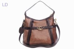 $140 gucci handbag #handbags#leather handbag