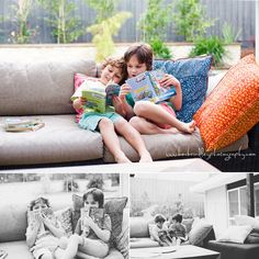 Family lifestyle sessions at home Bec Brindley Photography Animal Photography, Family Photography, First Photograph, Little Man, Melbourne, Lifestyle, Pets, Nature Photography, Animal Pictures