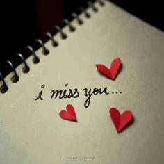 Lieve schat ik kan er niet aan wennen dat je er niet meer bent Ik mis je zo erg