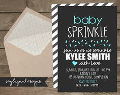 """Baby Boy on the way 