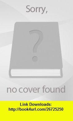 Nuki and the Sea Serpent (9780582152557) Ruth Park , ISBN-10: 0582152550  , ISBN-13: 978-0582152557 ,  , tutorials , pdf , ebook , torrent , downloads , rapidshare , filesonic , hotfile , megaupload , fileserve