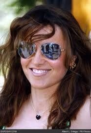 Lucy Lawless Lucy Lawless, Kevin Sorbo, Paddy Kelly, Xena Warrior Princess, Woman Movie, Clexa, George Michael, Girl Crushes, Girl Power