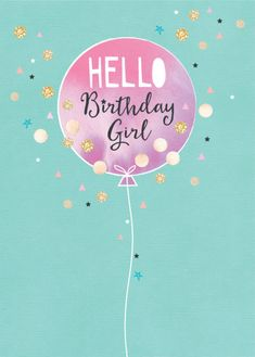 happy birthday wishes quotes for friends, brother, sister, boss, wife and happy birthday wishes quotes with images for free to share. Happpy Birthday, Happy Birthday Girls, Happy Birthday Pictures, Birthday Love, Happy Birthday Female, Birthday Pins, Birthday Wishes Quotes, Happy Birthday Messages, Birthday Cards