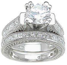 We are the finest Sterling Silver Jewelry suppliers in the business. As well as that, we have over 25 years of experience, and we offer the highest quality of Sterling Silver Jewelry in over 9000 designs ready for you! >> Sterling Silver Jewelry --> www.silvermessages.com