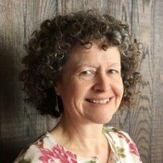 Susanne Burge