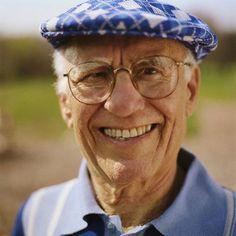 Old Man 7