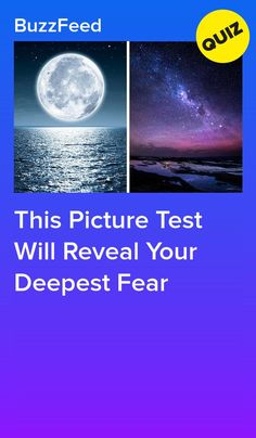 This Picture Test Will Reveal Your Deepest Fear Scared of death. Buzzfeed Personality Quiz, Fun Personality Quizzes, True Colors Personality, Quizzes For Kids, Fun Quizzes To Take, Quizzes About Boys, Quizzes Funny, Cool Quizzes, Iq Quizzes