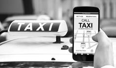 Best GPiS Tracking Solutions for Taxi|cabs dispatch