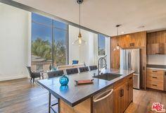 421 N VAN NESS AVENUE, LOS ANGELES, CA 90004 — Real Estate California
