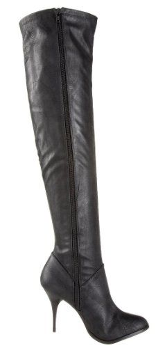 STEVEN by Steve Madden Women's Suppel Boot,Black,7.5 M US by STEVEN by Steve Madden Take for me to see STEVEN by Steve Madden Women's Suppel Boot,Black,7.5 M US Review You'll be able to obtain any products and STEVEN by Steve Madden Women's Suppel Boot,Black,7.5 M US at the Best Price Online with Secure Transaction . …