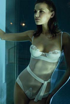 #fashion #lingerie