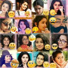 """"""" Collection of your expressions 😍😍. Beautiful Girl In India, Beautiful Indian Actress, Beautiful Asian Girls, Teenage Girl Photography, Girl Photography Poses, Stylish Girl Images, Stylish Girl Pic, Cute Girl Poses, Cute Girls"""