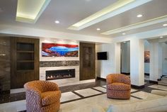 las-vegas-residential-contractor-commercial-residential-construction-071-