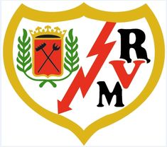 Rayo Vallecano vs Levante May 15 2016 Live Stream Score Prediction Soccer Logo, Football Soccer, Soccer Teams, Spain Football, Rcd Espanyol, Live Stream, Soccer World, Free Logo, Book Making