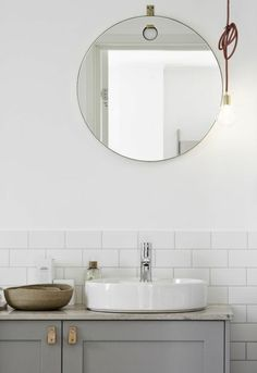 148 best bathroom sauna inspiration images in 2019 bathroom rh pinterest com