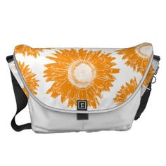 >>>Hello          	Orange Sunflowers Rickshaw Large Messenger Bag           	Orange Sunflowers Rickshaw Large Messenger Bag you will get best price offer lowest prices or diccount couponeShopping          	Orange Sunflowers Rickshaw Large Messenger Bag please follow the link to see fully revie...Cleck Hot Deals >>> http://www.zazzle.com/orange_sunflowers_rickshaw_large_messenger_bag-210858206696312439?rf=238627982471231924&zbar=1&tc=terrest