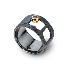 The online boutique of creative jewellery G. Kabirski | 100306 K
