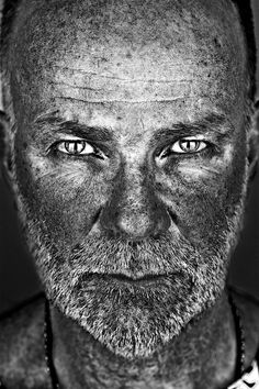 Art portraiture. Repinned - black and white is a great way to learn photography. It makes you really concentrate on the composition of the photograph. It was how I was taught at college.