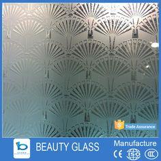 acid etched glass www.beautyglass.en.alibaba.com Acid Etched Glass, Glass Etching, This Is Us, Art, Art Background, Kunst, Art Education
