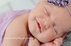 A Hoot to Shoot Photography{Newborns}