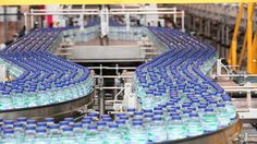 Nestle, whose CEO is on record saying water is not a human right, is seeking to triple the amount of groundwater it pumps only 120 miles from Flint, Michigan.