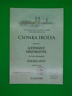 Isten hozta Csonka Ibolya honlapján! Personalized Items, Books, Libros, Book, Book Illustrations, Libri