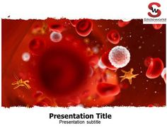 Get New PowerPoint Templates