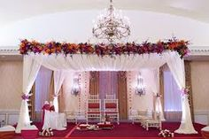 www.atdusk.com #indian #indianwedding #indianweddingphotography #indianvibes #indianweddingphotographer #wedding #weddingideas #weddingphotographer #weddingphotography #weddinginspo #inpso #boho #bohowedding #2016 #2016wedding #2016weddingideas #australia #bali #wanderlust #southcoastweddings #byronweddings #byronweddingphotographer #sydneyweddingphotographer #travel #weddinginspiration #indianweddinginspo #indianweddinginspiration #henna #sari #indianweddingceremony #weddingdecor