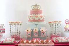 Resultado de imagen para princess cake