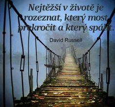 Fotka uživatele Jana Borošová. Christian Wallpaper, Music Quotes, True Words, In My Feelings, Forgiveness, Favorite Quotes, Quotations, Inspirational Quotes, Positivity