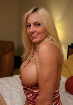 Naked Hot Swedish Women